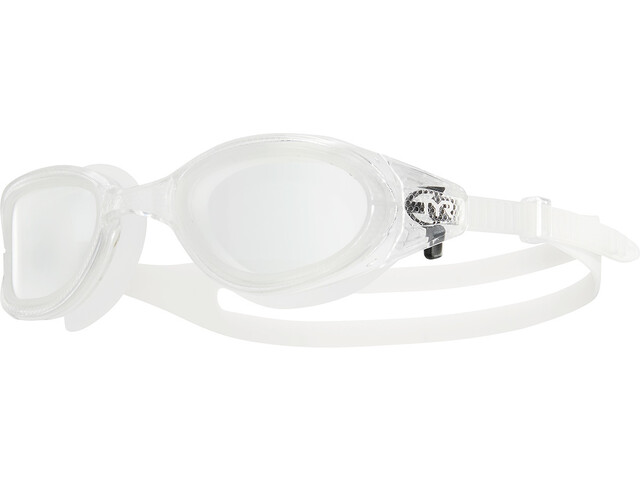 TYR Special OPS 3.0 Transition Lunettes de protection, clear